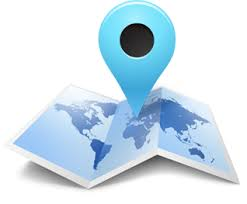 İzmir Nextstar adres