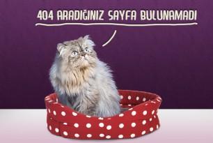 404-hata_manset
