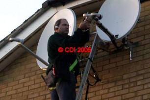 Tivibu-uydu-anten-ayarlama