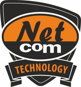 Netcom logo 2 - Kopya