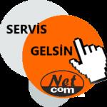 İzmir_Servis_Gelsin