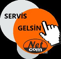 Digiturk_Adres_Değişikliği_Servis