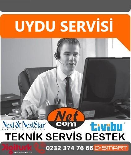 bayraklı_uydu_teknik_servis_gelsin