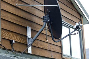 Sat%20dish%20installed%202%20small