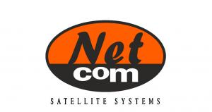 netcom_teknoloji_uydu_servisi_izmir_il35