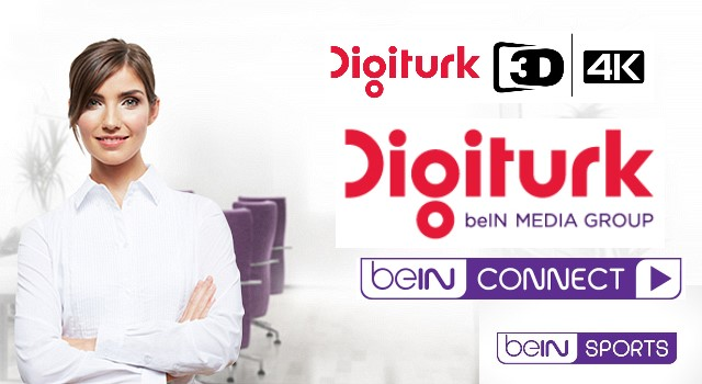 izmir_digiturk_iletisim