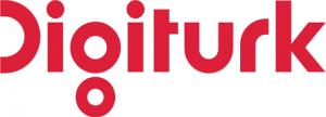 digiturk_izmir