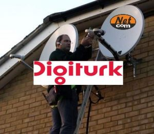 karşıyaka_digiturk_teknik_servisi