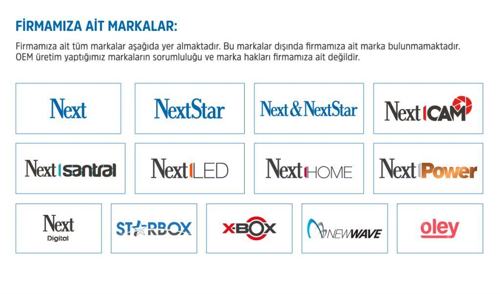 karşıyaka-nextstar-uydu-markaları