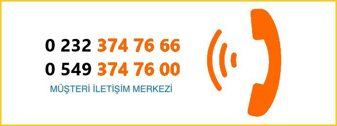 Merkezi_Uydu_Sistemleri_Telefon