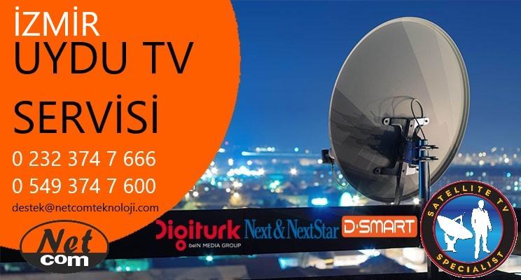 İzmir_Uydu_Servisi_il_35