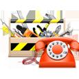 telefon-servis-izmir
