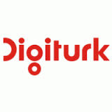 DİGİTAL TV