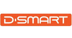 izmir-buca-d-smart